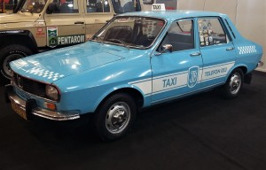 stand-dacie-1300-taxi