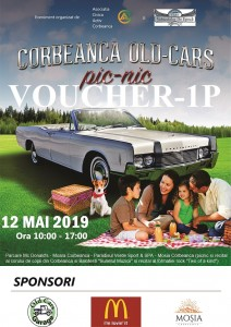 afis-corbeanca-old-cars-picnic-2019