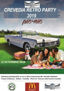 crevedia-retro-party-pic-nic-12-10-2019